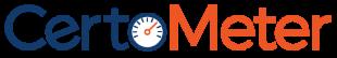 CertoMeter-logo