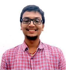Kriti Shastri