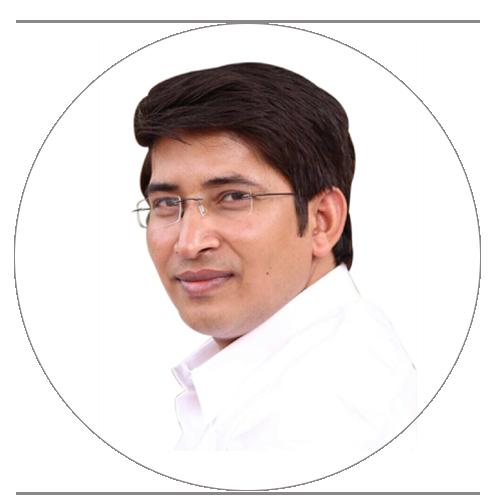 Ramdev Bhati