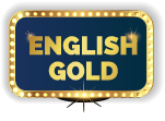 English Gold