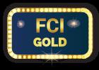 FCI Gold