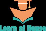 MB-Publication-logo