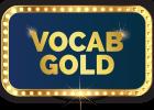 Vocab Gold