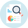 analyticsandreports