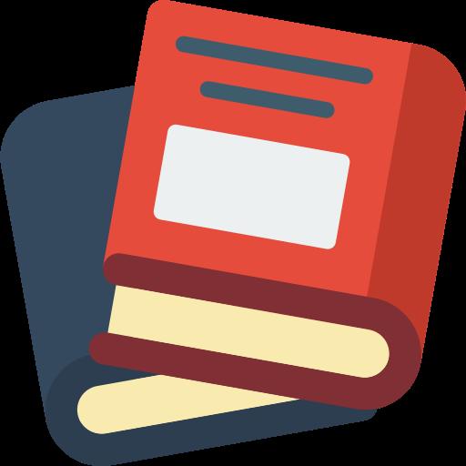 Booklist & Syllabus