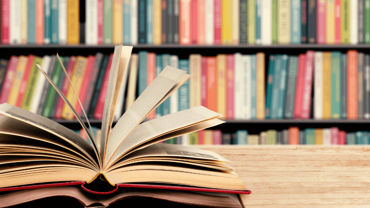 Booklist and Resources for UPSC CSE - Prelims and Mains
