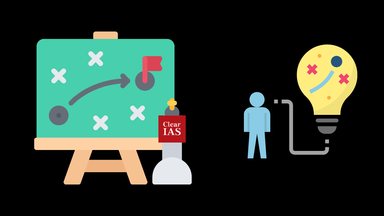 Smart Work: Introduction to ClearIAS Intelligent Elimination Techniques (IET)