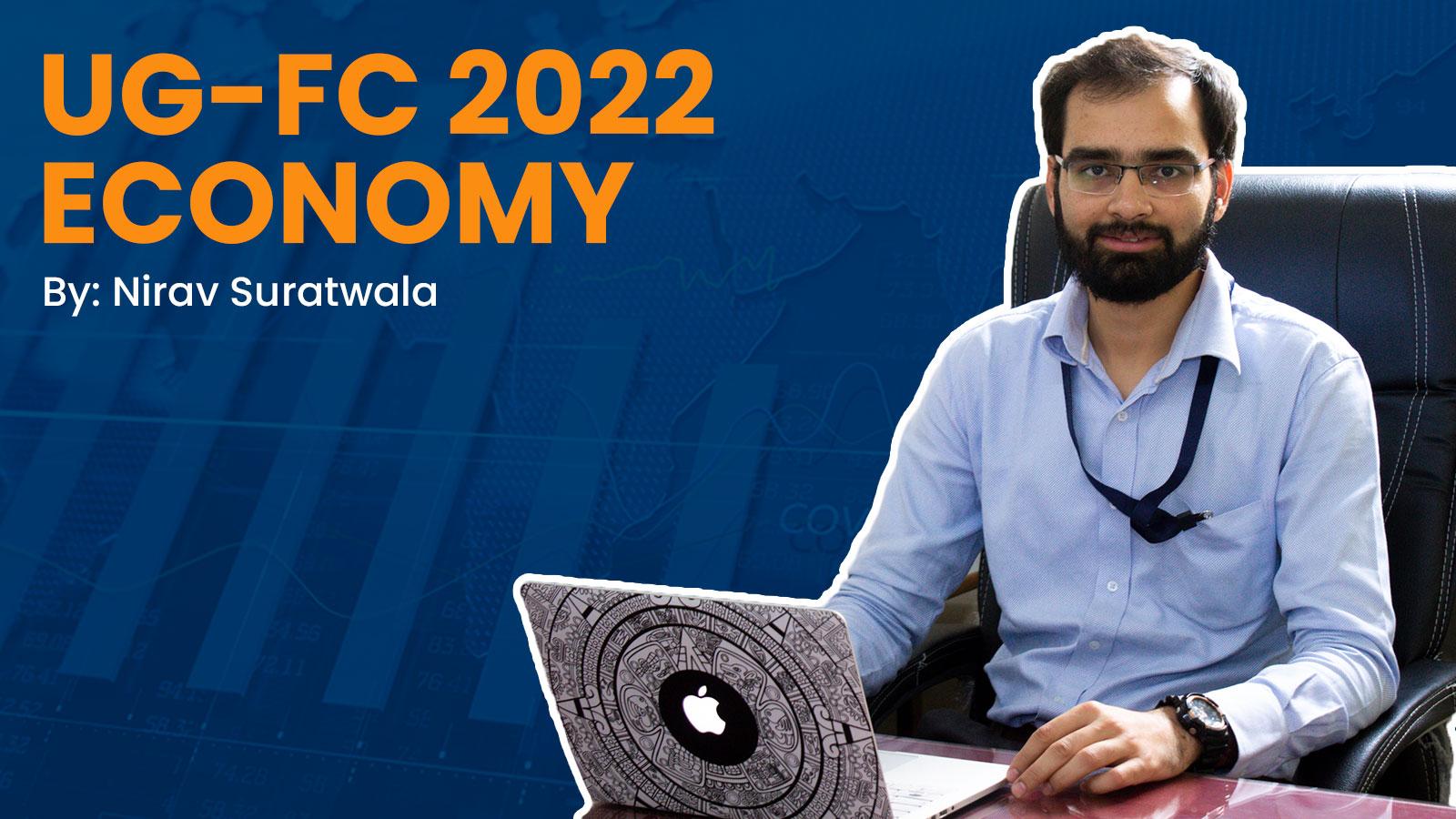 Economics  L 10