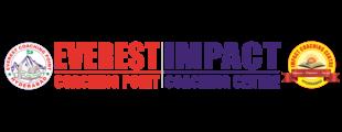 Test-Brigade-Logo