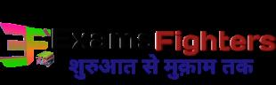 Examsfighters-logo