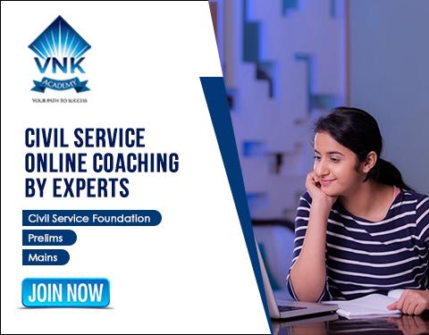 Mentoring Session - Mr Rajkumar T M