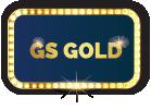 GS Gold