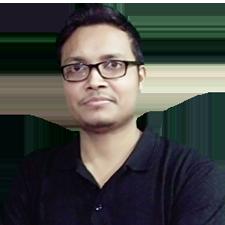 _Harjyoti Das
