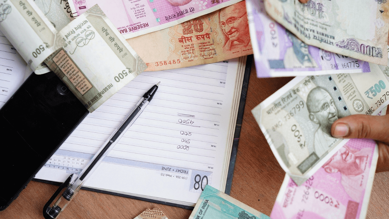 Indian Economy: Money (Evolution and Functions)