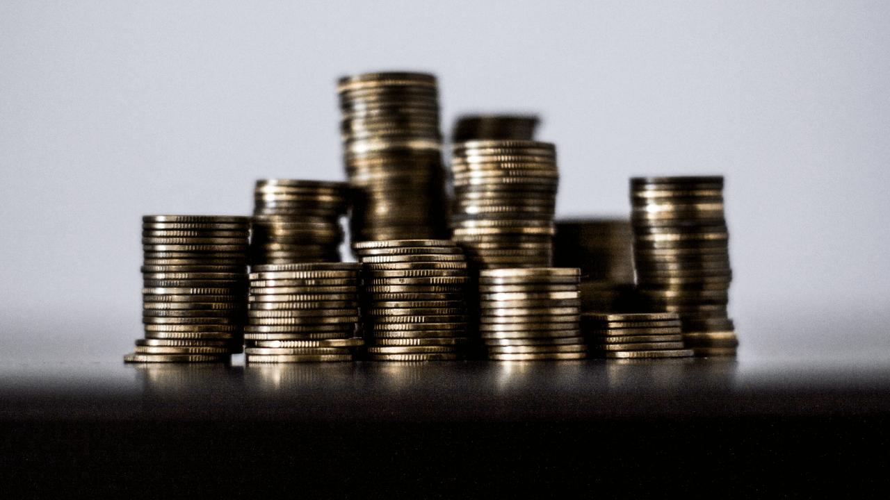 Indian Economy: Indirect Taxes