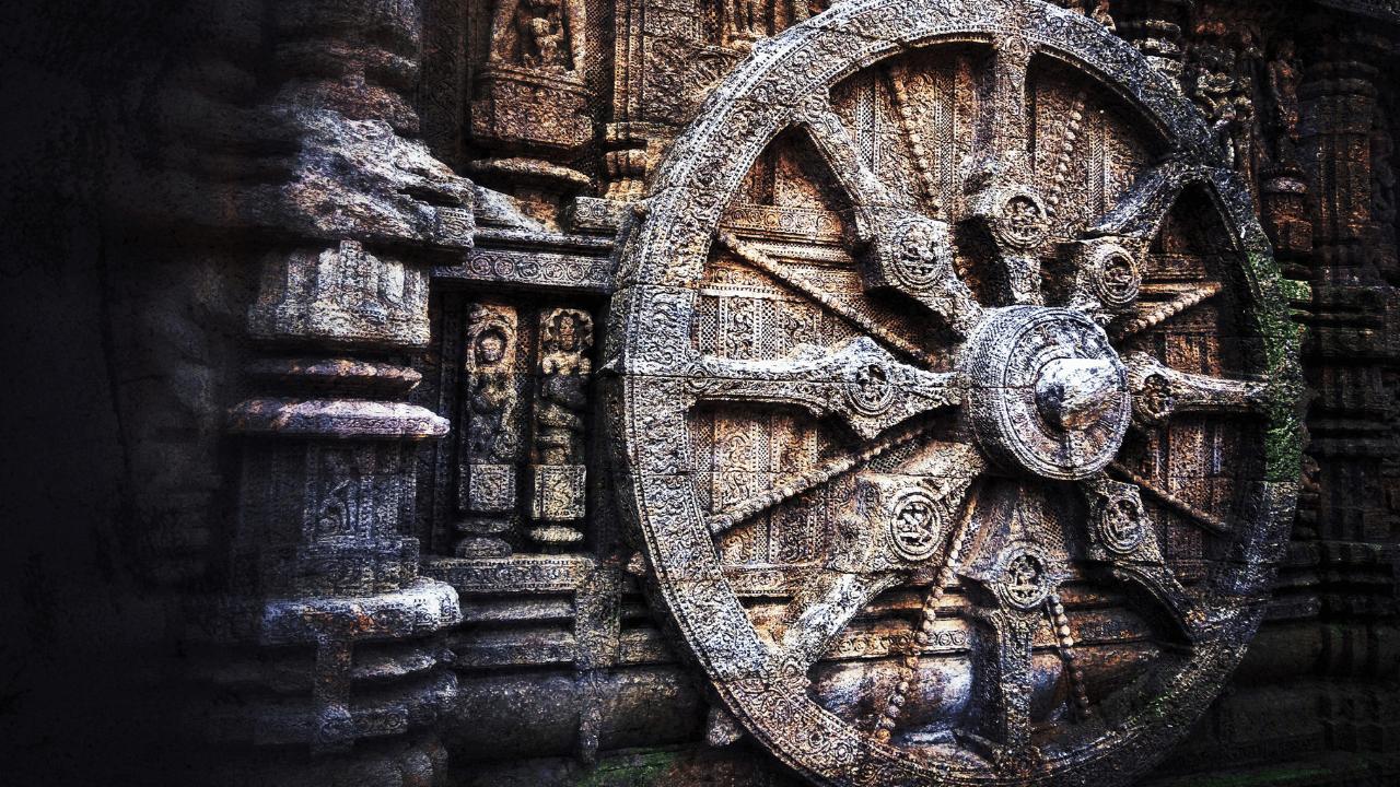 Indian History: Mahajanapada Period I