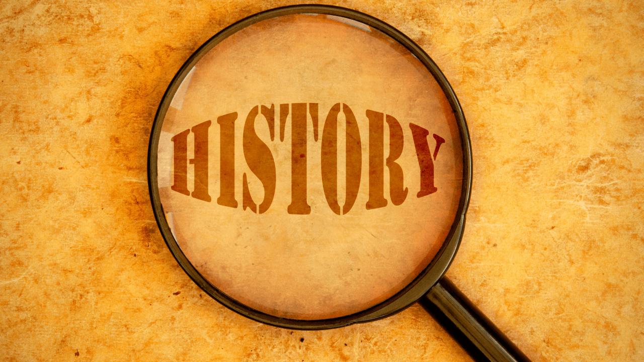Indian History: Gupta Dynasty II