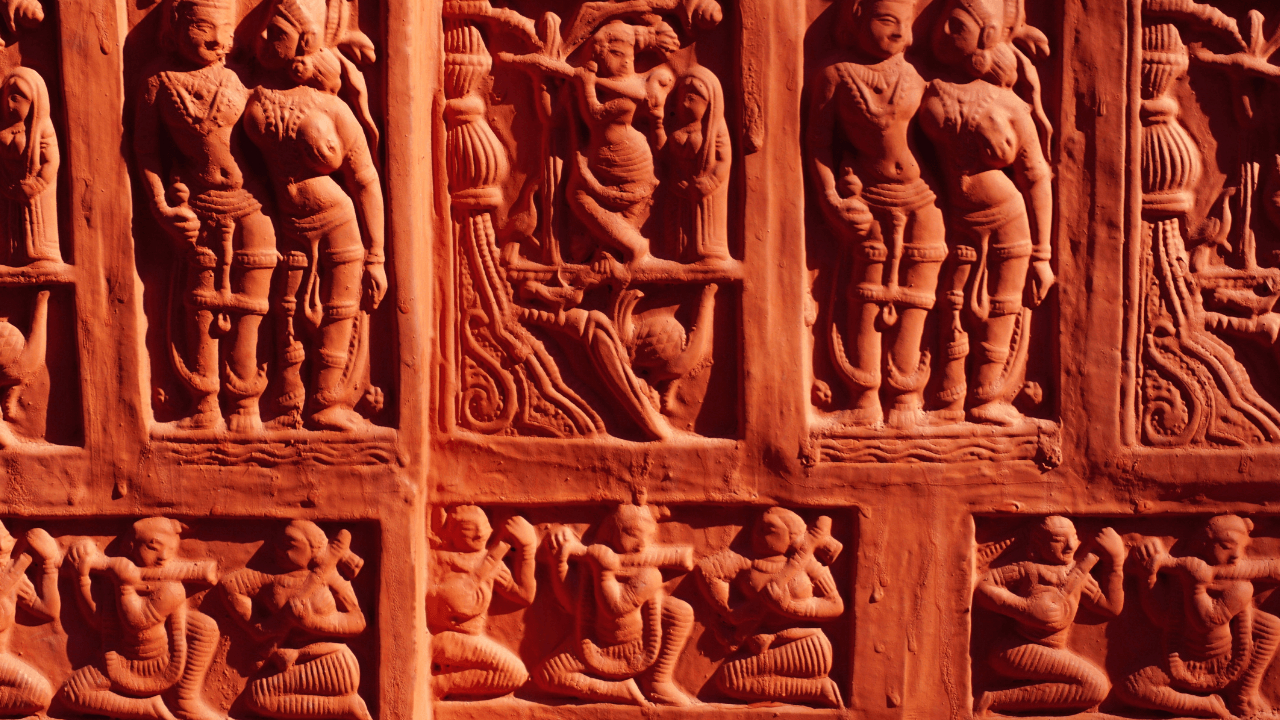 Indian History: Vedic Period