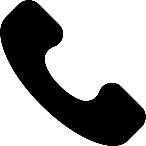 Vidu-Info