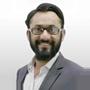 Sahil Mittal Sir