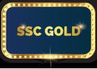 SSC Gold
