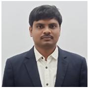 Raghvendra