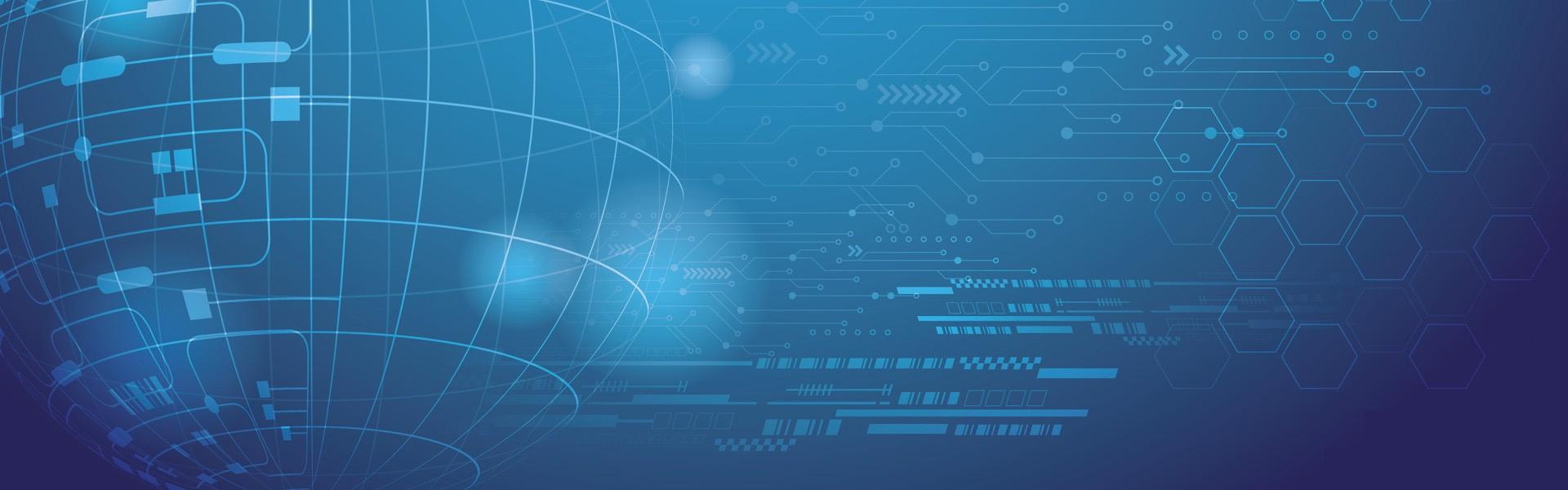 SSC Descriptive Online Coaching (CGL, CHSL & MTS) banner