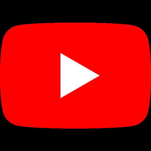 Vidu-Info-Youtube